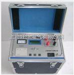 TD2540-10C变压器直流电阻测试仪3A原理