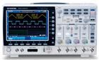 固緯GDS-2304A數字示波器