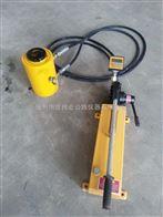 YML-10T-30TYML-10T-30T數顯錨桿拉力計使用說明錨桿拉力計主要產品