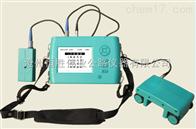 HSWY50供應HSWY50鋼筋位置測定儀—價格生產廠家