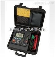 低价供应MY5000智能绝缘电阻测试仪