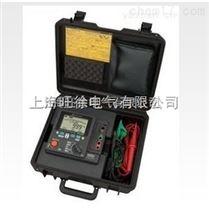 大量批发BC2303数字绝缘电阻测试仪