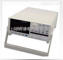 大量供应BC2303绝缘电阻测试仪