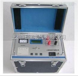 大量供应PL-VBM水冷机组绝缘电阻测试仪