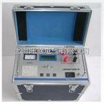 TD2540-10C变压器直流电阻测试仪1A造型