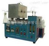 DSL-024 深色石油产品硫含量测定仪(管式炉法)优惠