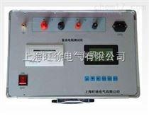 大量供应BY2671-III绝缘电阻测试仪5KV