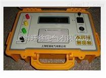 厂家直销BY2671-IV/10KV数字绝缘电阻测试仪