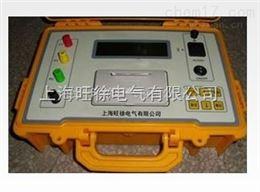 *BY2671-IV/10KV数字绝缘电阻测试仪
