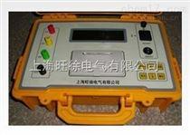 优质供应BY2671-IV/10KV绝缘电阻测试仪