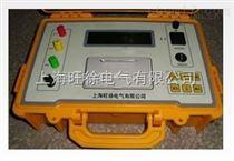 大量供应DMG2671F绝缘电阻测试仪