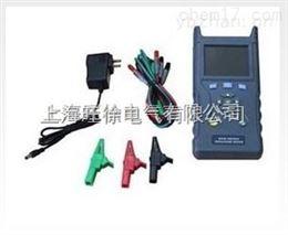 低价供应HE-5000绝缘电阻测试仪