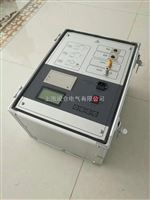 ZXDW-5A地网阻抗测试仪