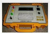 低价供应BJ3016E型绝缘测试试验仪器