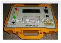 *BJ3016E型智能绝缘电阻测试仪