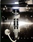 連接器端子拉升試驗裝置