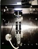 Su-LS連接器端子拉升試驗裝置
