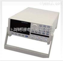 大量批发RK2681绝缘电阻测量仪