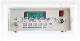 特价供应RK2681绝缘电阻测试仪