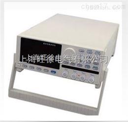 优质供应RK 2681A绝缘电阻测试仪