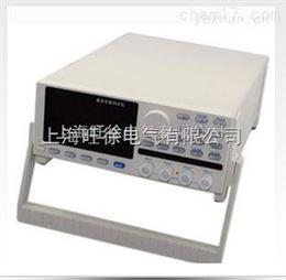 大量供应RK-2681A绝缘电阻测试仪