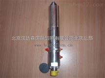 SJ06-E1-52-XX-E1-96ifold/英国Bifold/英国百福Bifold/Bifold电磁阀