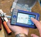 Surtronic S-100系列便携式粗糙度测量系统