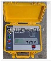 低价供应MY2500智能绝缘电阻测试仪/500V