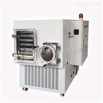 TF-SFD-10PLC中试冻干机