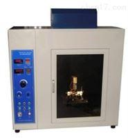 K-R4207常州市耐漏电起痕试验仪厂家