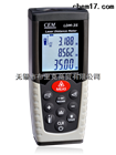 CEM华盛昌LDM-35/LDM-40激光测距仪