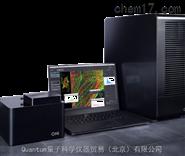 超分辨荧光显微镜