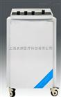 超短波电疗机(脉冲)