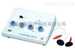 电针仪IV