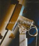 矿用磨音测量仪FR-DL-01