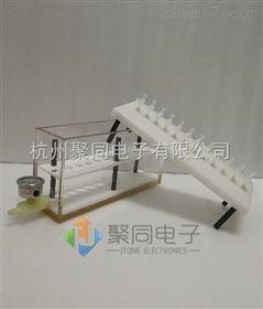 24通孔方形固相萃取仪JTCQ-24D、福州厂家超值低价促销