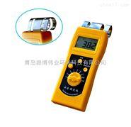 MC-200T纺织原料水分测定仪