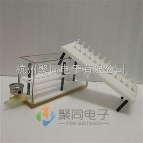 杭州聚同真空微萃取装置JTCQ-12D低价出售