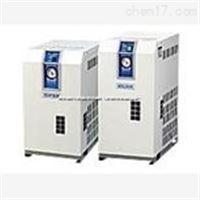 销售SMC空气干燥器,SMC空气干燥器图片