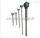 WRP-130铂铑热电偶厂家