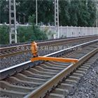 铁路桥隧限界检测仪