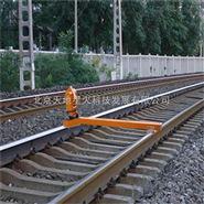 鐵路橋隧限界檢測儀