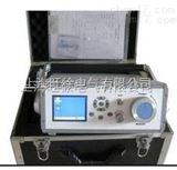 优质供应YD微水测量仪