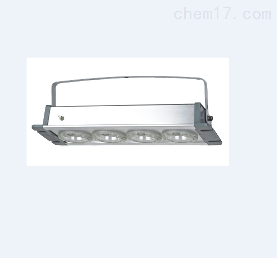 NFC9121防爆照明灯,led防爆顶灯