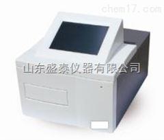 ST-2000酶标测定仪