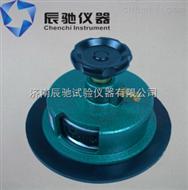圆盘定量取样器DL-100B