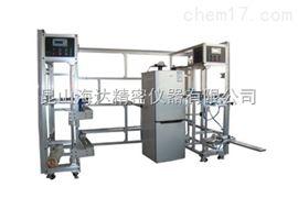 HD-K901立式冰箱门疲劳测试仪(双门)