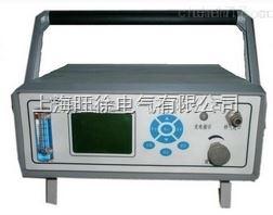 大量批发CXPW型智能微水仪
