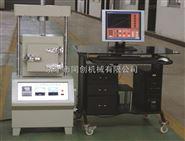 炭素/石墨材料热膨胀仪