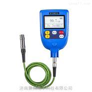 多功能空气质量检测仪特点
